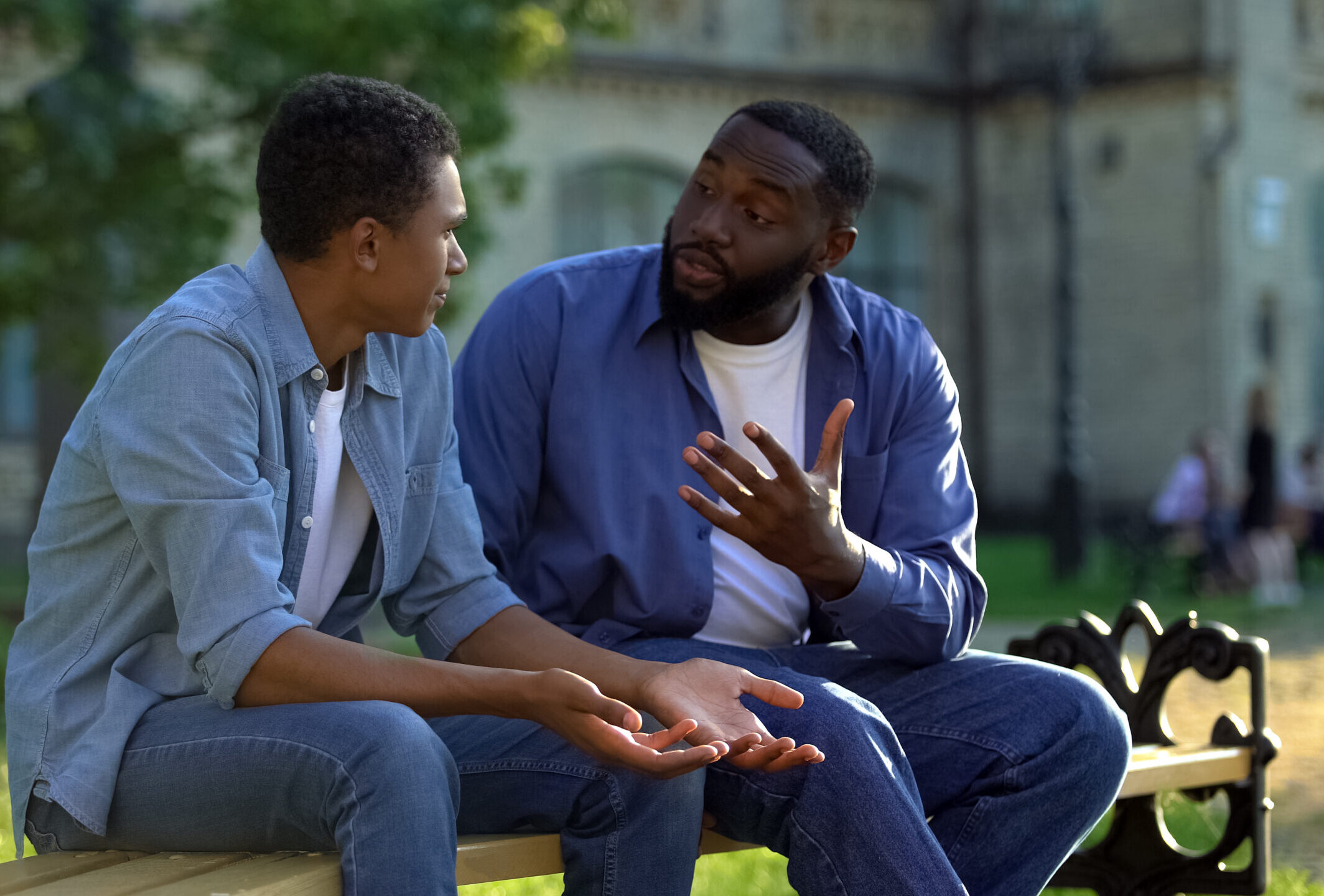 mentoring cropped
